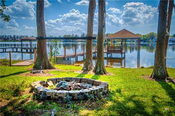 Photo of 5436 Lake Le Clare Road, LUTZ, FL 33558 (MLS # T3137537)