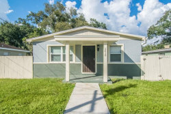 Photo of 2618 E Chelsea Street, TAMPA, FL 33610 (MLS # T3137571)