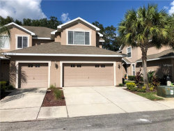 Photo of 6016 Parkside Meadow Drive, TAMPA, FL 33625 (MLS # T3137593)