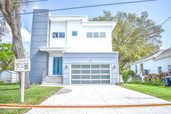 Photo of 6218 S Foster Avenue, TAMPA, FL 33611 (MLS # T3137676)
