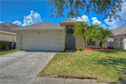Photo of 8903 Southbay Drive, TAMPA, FL 33615 (MLS # T3137759)
