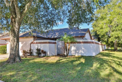 Photo of 7026 Westminster Street, TAMPA, FL 33635 (MLS # T3137797)