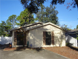 Photo of 8208 Ravencroft Drive, TAMPA, FL 33615 (MLS # T3137814)