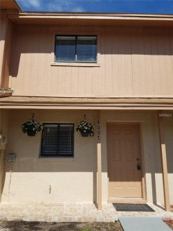 Photo of 4007 Pine Limb Court, TAMPA, FL 33614 (MLS # T3137885)