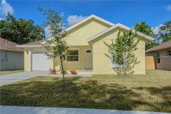 Photo of 8406 N Mulberry Street, TAMPA, FL 33604 (MLS # T3137887)
