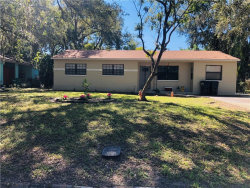 Photo of 3017 E Norfolk Street, TAMPA, FL 33610 (MLS # T3137902)