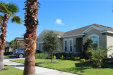 Photo of 12204 Dusty Miller Place, RIVERVIEW, FL 33579 (MLS # T3138194)