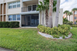 Photo of 7465 Bay Island Drive S, Unit 118, SOUTH PASADENA, FL 33707 (MLS # T3138198)