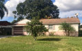 Photo of 8473 Rose Terrace, SEMINOLE, FL 33777 (MLS # T3138541)