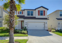 Photo of 11133 Abaco Island Avenue, RIVERVIEW, FL 33579 (MLS # T3139429)