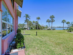 Photo of 1819 Shore Drive S, Unit 103, SOUTH PASADENA, FL 33707 (MLS # T3139771)