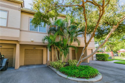 Photo of 821 Normandy Trace Road, Unit 821, TAMPA, FL 33602 (MLS # T3139984)
