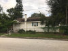 Photo of 1000 Howard Street, CLEARWATER, FL 33756 (MLS # T3140122)