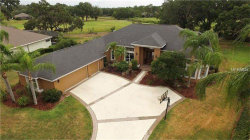 Photo of 5425 Burnt Hickory Drive, VALRICO, FL 33596 (MLS # T3140409)