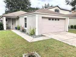 Photo of 1729 Mosaic Forest Drive, SEFFNER, FL 33584 (MLS # T3140474)