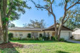 Photo of 11019 Airview Drive, TAMPA, FL 33625 (MLS # T3140821)