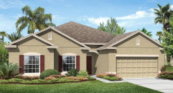 Photo of 2943 Foxtail Bend, OCOEE, FL 34761 (MLS # T3140847)