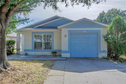 Photo of 4408 W Pintor Place, TAMPA, FL 33616 (MLS # T3141095)