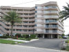 Photo of 2539 Gary Circle, Unit 505, DUNEDIN, FL 34698 (MLS # T3141123)