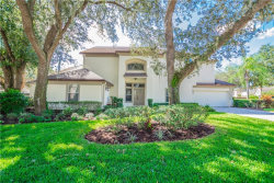 Photo of 5141 Fairway One Drive, VALRICO, FL 33596 (MLS # T3141192)