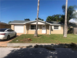 Photo of 7225 Westwind Drive, PORT RICHEY, FL 34668 (MLS # T3141215)
