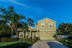 Photo of 2602 Holly Bluff Court, PLANT CITY, FL 33566 (MLS # T3141233)