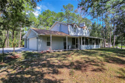 Photo of 28401 Lindenhurst Drive, WESLEY CHAPEL, FL 33544 (MLS # T3141332)