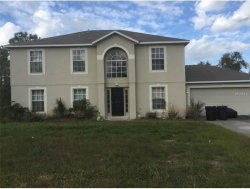 Photo of 13069 Maycrest Avenue, WEEKI WACHEE, FL 34614 (MLS # T3141446)