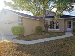 Photo of 8441 National Drive, PORT RICHEY, FL 34668 (MLS # T3141462)