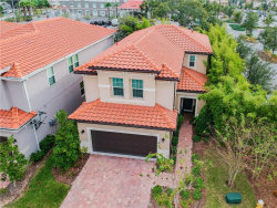 Photo of 10132 Grand Oak Circle, MADEIRA BEACH, FL 33708 (MLS # T3141480)