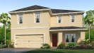Photo of 30870 Summer Sun Loop, WESLEY CHAPEL, FL 33545 (MLS # T3141613)