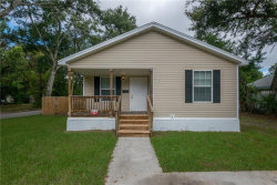 Photo of 1039 Newton Avenue S, ST PETERSBURG, FL 33705 (MLS # T3141637)