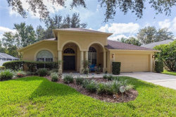 Photo of 5076 Southampton Circle, TAMPA, FL 33647 (MLS # T3141714)