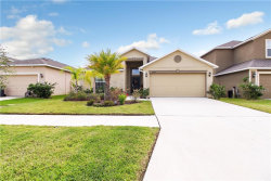 Photo of 12405 Ballentrae Forest Drive, RIVERVIEW, FL 33579 (MLS # T3141796)
