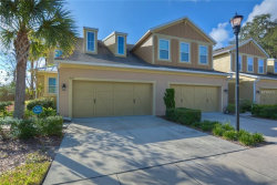 Photo of 17019 Vilesta Drive, LUTZ, FL 33548 (MLS # T3141891)