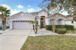 Photo of 2515 Kenchester, WESLEY CHAPEL, FL 33543 (MLS # T3141949)