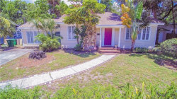 Photo of 2601 W Cleveland Street, TAMPA, FL 33609 (MLS # T3141956)