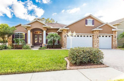 Photo of 2228 Valrico Forest Drive, VALRICO, FL 33594 (MLS # T3141970)
