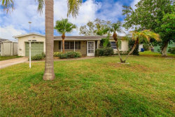 Photo of 1005 Temple Avenue, BRADENTON, FL 34207 (MLS # T3142038)