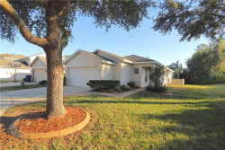 Photo of 21018 Green Wing Court, LAND O LAKES, FL 34637 (MLS # T3142120)