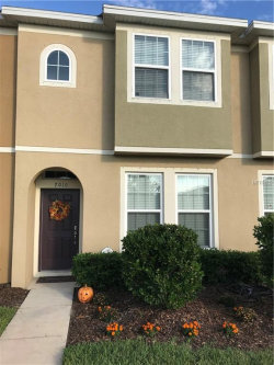 Photo of 7010 Spotted Deer Place, RIVERVIEW, FL 33578 (MLS # T3142197)