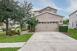 Photo of 26935 Stillbrook Drive, WESLEY CHAPEL, FL 33544 (MLS # T3142313)