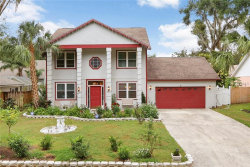 Photo of 1913 River Crossing Drive, VALRICO, FL 33596 (MLS # T3142359)