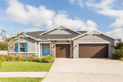 Photo of 31553 Driscoll Drive, WESLEY CHAPEL, FL 33543 (MLS # T3142364)