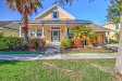 Photo of 5246 Brighton Shore Drive, APOLLO BEACH, FL 33572 (MLS # T3142407)