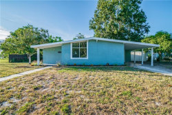 Photo of 4497 Menhaden Drive Se, ST PETERSBURG, FL 33705 (MLS # T3142412)