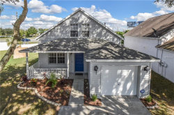 Photo of 22621 Saint Thomas Circle, LUTZ, FL 33549 (MLS # T3142544)