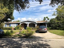 Photo of 301 N Fremont Avenue, TAMPA, FL 33606 (MLS # T3142597)