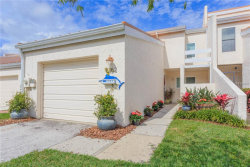 Photo of 4362 Outrigger Lane, Unit 62, TAMPA, FL 33615 (MLS # T3142689)