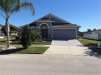 Photo of 12408 Midpointe Drive, RIVERVIEW, FL 33578 (MLS # T3142797)